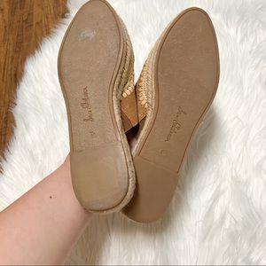 Sam Edelman Shoes - Sam Edelman | Austin espadrille slides